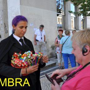 pielgrzymka portugalia fatima (13)