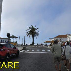 pielgrzymka portugalia fatima (18)