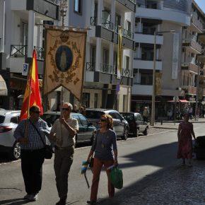 pielgrzymka portugalia fatima (2)