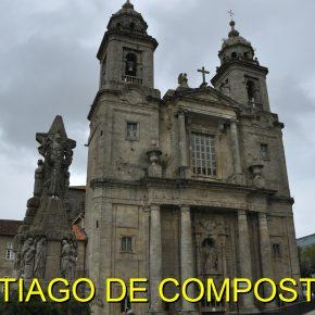pielgrzymka portugalia fatima (25)