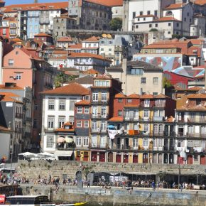 pielgrzymka portugalia fatima (30)