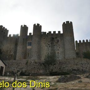 pielgrzymka portugalia fatima (32)