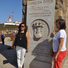 pielgrzymka portugalia fatima (33)