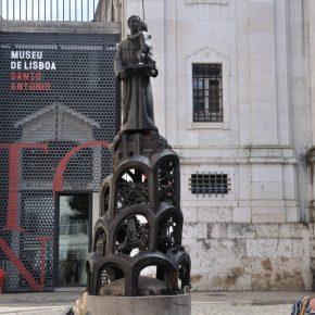 pielgrzymka portugalia fatima (39)