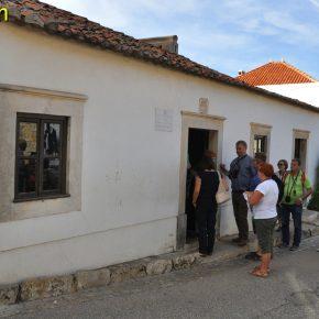 pielgrzymka portugalia fatima (9)