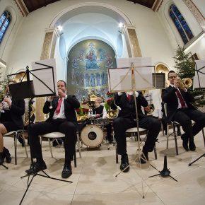 nasza orkiestra dęta (1)