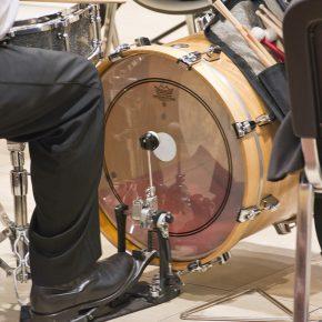 nasza orkiestra dęta (10)