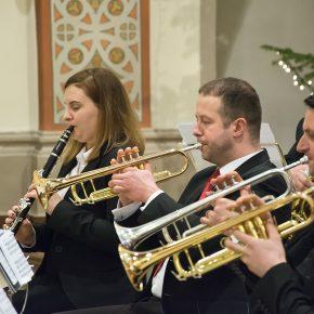 nasza orkiestra dęta (14)