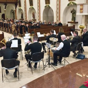 nasza orkiestra dęta (19)