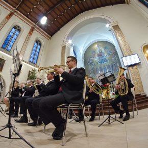 nasza orkiestra dęta (2)