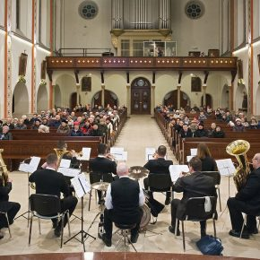 nasza orkiestra dęta (22)