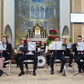 nasza orkiestra dęta (3)