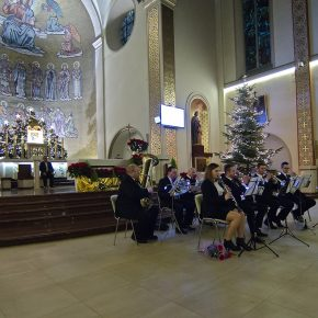 nasza orkiestra dęta (4)