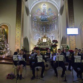 nasza orkiestra dęta (5)