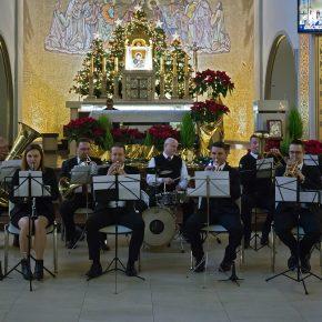 nasza orkiestra dęta (6)