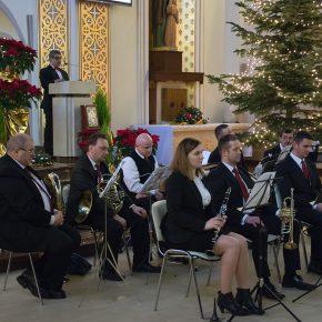 nasza orkiestra dęta (7)