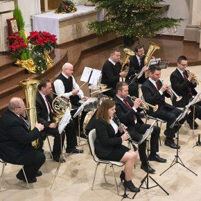 nasza orkiestra dęta (8)