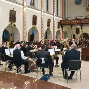 nasza orkiestra dęta (9)