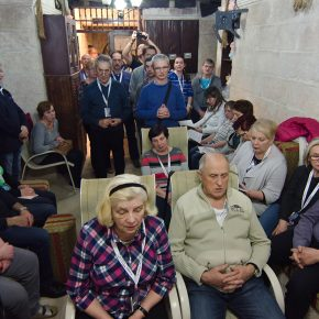jordania i ziemia święta - dzień 1 (11)