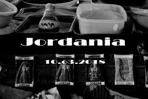 jordania i ziemia święta - dzień 1 (4)
