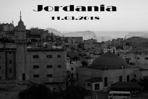 jordania i ziemia święta - dzień 2 (1)