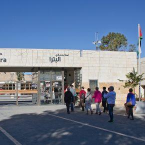 jordania i ziemia święta - dzień 2 (2)
