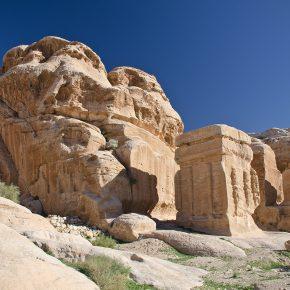 jordania i ziemia święta - dzień 2 (3)