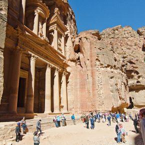 jordania i ziemia święta - dzień 2 (7)