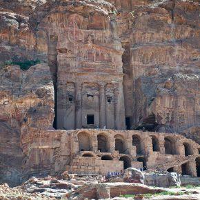 jordania i ziemia święta - dzień 2 (8)