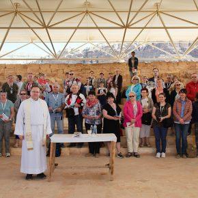 jordania i ziemia święta - dzień 2 (9)