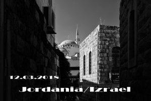 jordania i ziemia święta - dzień 3 (1)