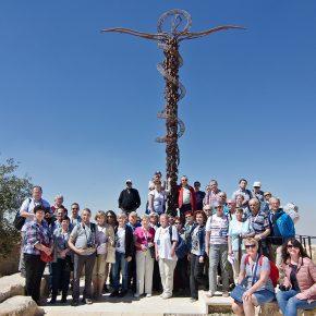 jordania i ziemia święta - dzień 3 (10)