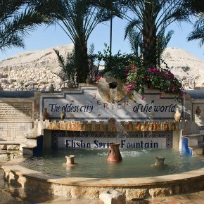 jordania i ziemia święta - dzień 3 (12)