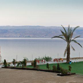 jordania i ziemia święta - dzień 3 (13)