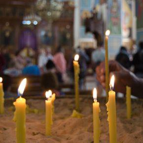jordania i ziemia święta - dzień 3 (5)