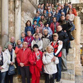 jordania i ziemia święta - dzień 4 (10)
