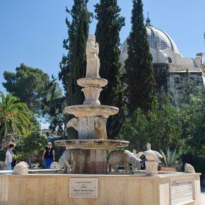jordania i ziemia święta - dzień 4 (12)