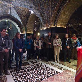 jordania i ziemia święta - dzień 4 (4)