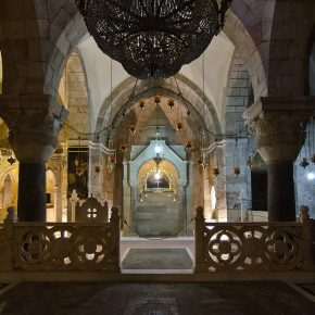 jordania i ziemia święta - dzień 4 (9)