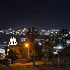 jordania i ziemia święta - dzień 5 (13)