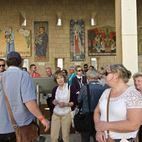 jordania i ziemia święta - dzień 5 (5)