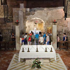 jordania i ziemia święta - dzień 5 (7)