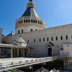 jordania i ziemia święta - dzień 5 (9)