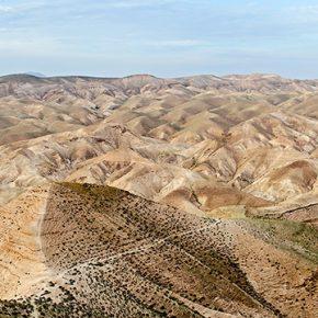 jordania i ziemia święta - dzień 6 (14)