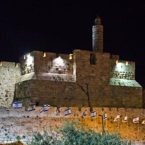 jordania i ziemia święta - dzień 6 (16)
