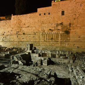 jordania i ziemia święta - dzień 6 (17)