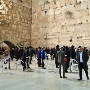 jordania i ziemia święta - dzień 6 (18)