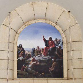 jordania i ziemia święta - dzień 6 (3)