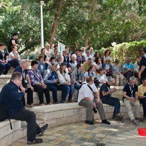jordania i ziemia święta - dzień 6 (7)