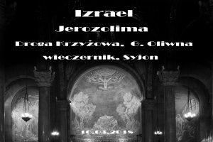 jordania i ziemia święta - dzień 7 (1)